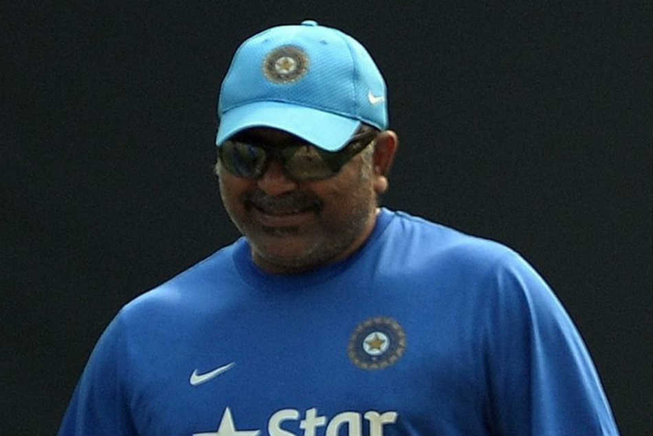 Spinners Mature A Lot With Age, Maybe Theyre Like Wine: Team India Bowling Coach Bharat Arun