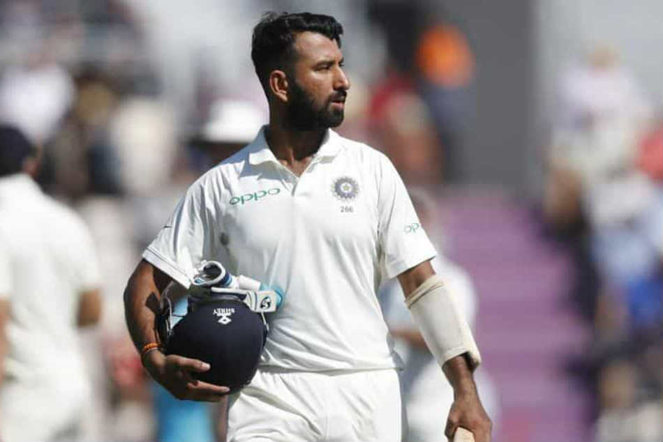 India Vs Australia Dean Jones Dismisses Cheteshwar Pujaras Comments On India Bowling