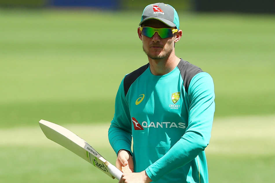 Bancroft opens up on Warner role in ball-tampering scandal