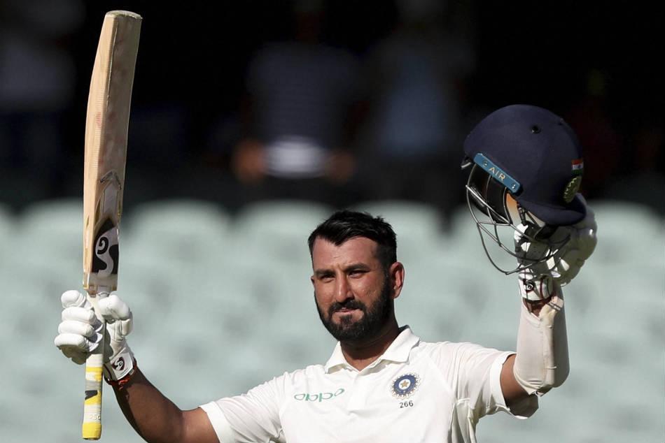 India Vs Australia Highlights 1st Test Day 1 India 250 9 On Day