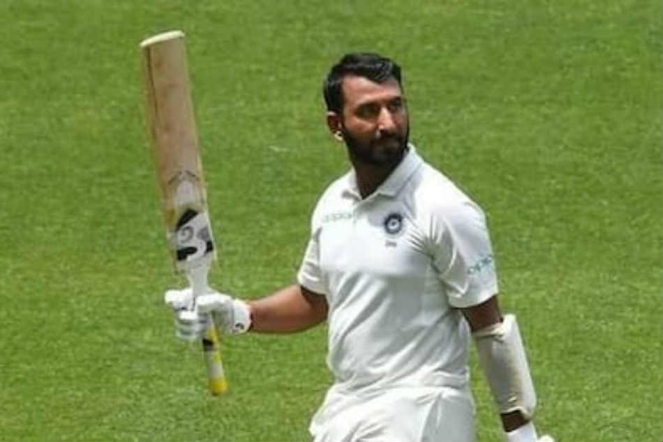 India Vs Australia, Boxing Day Test: Records scripted by ton-up Cheteshwar Pujara