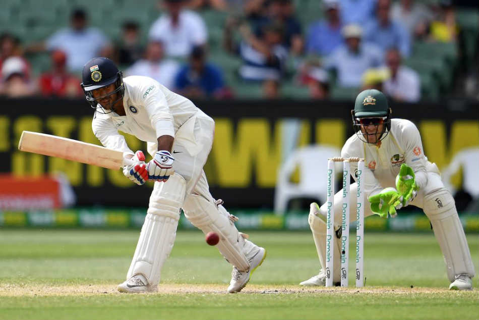Pat Cummins Removes Virat Kohli For Zero, India Four Down