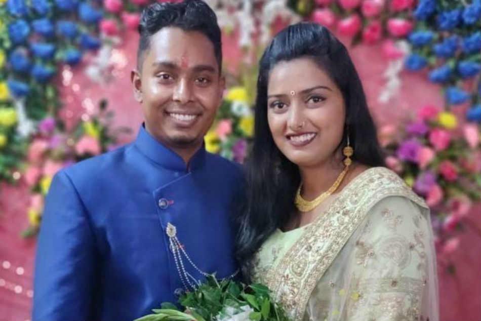 Archers Deepika Kumari Atanu Das Get Engaged