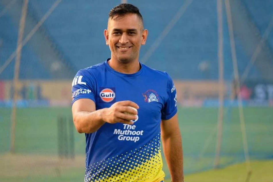 Ipl Top 10 Players With Highest Salaries Till Date