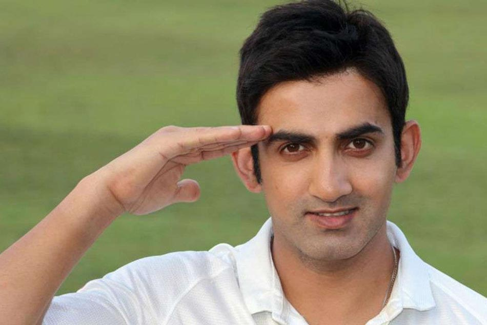 Not MS Dhoni, not Sourav Ganguly: Gautam Gambhir reveals best captain that he played under