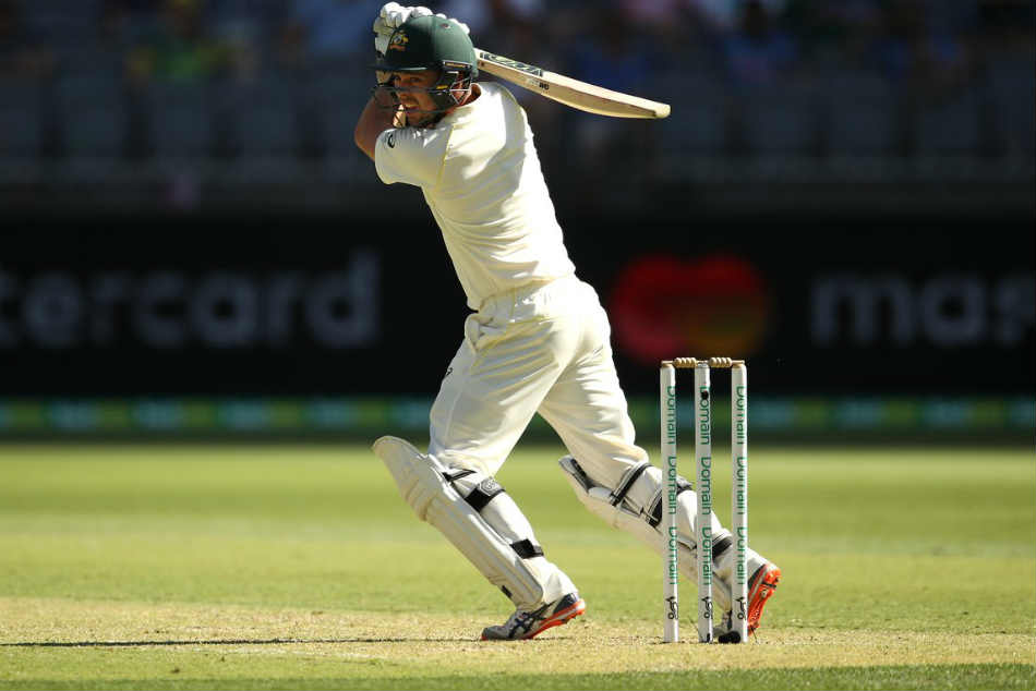 India Vs Australia Live Score 2nd Test Day 1 Third Test Half Century For Travis Head