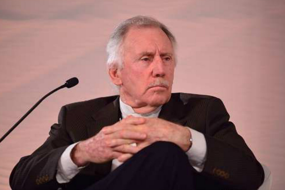 I am picking Australia over India but dont ask me why: Ian Chappell