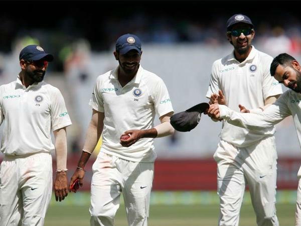 india-vs-australia-3rd-test-ap-political-updates-t