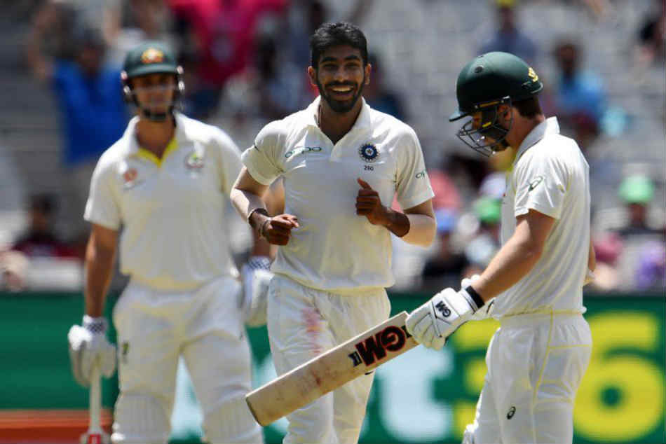 India vs Australia: Jasprit Bumrah breaks 39-year-old Indian record at the MCG