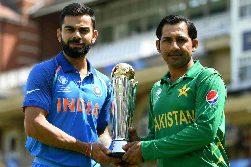Icc Orders Pcb Pay 60 Per Cent Bcci Costs After Legal Dispute