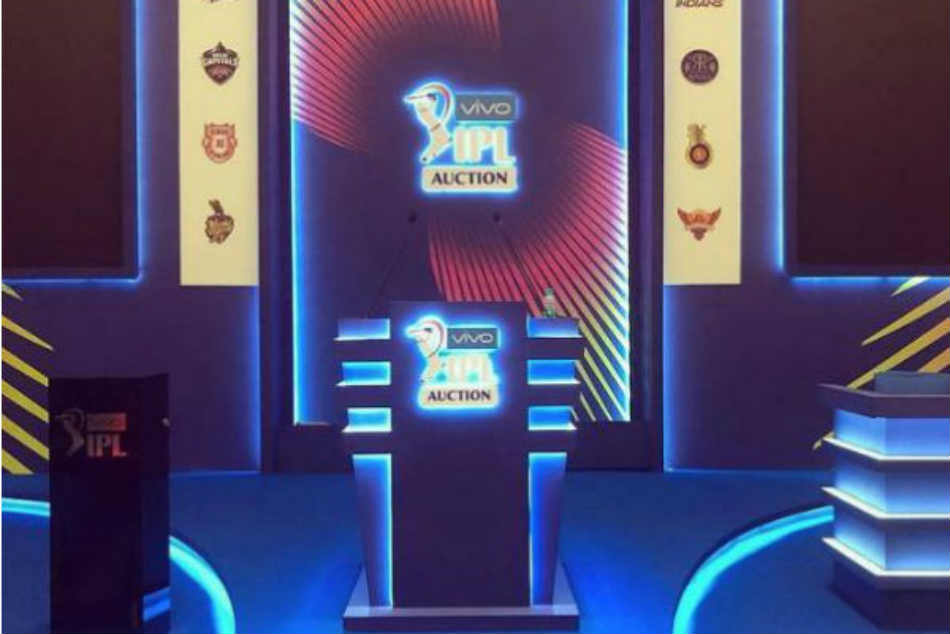 Ipl 2019 Complete Squads Players Bought At Ipl Auction Csk Rcb Mi Kkr Srh Rr Kxip And Dc
