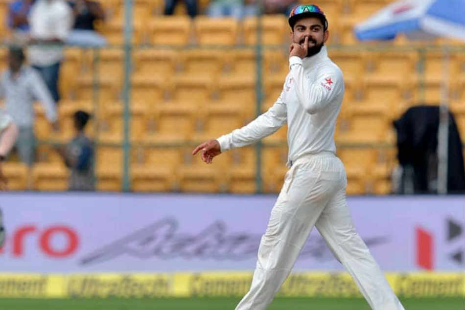 Ind vs Aus: Kohli should not stop being aggressive, says former selector Sandeep Patil ahead of 3rd Test