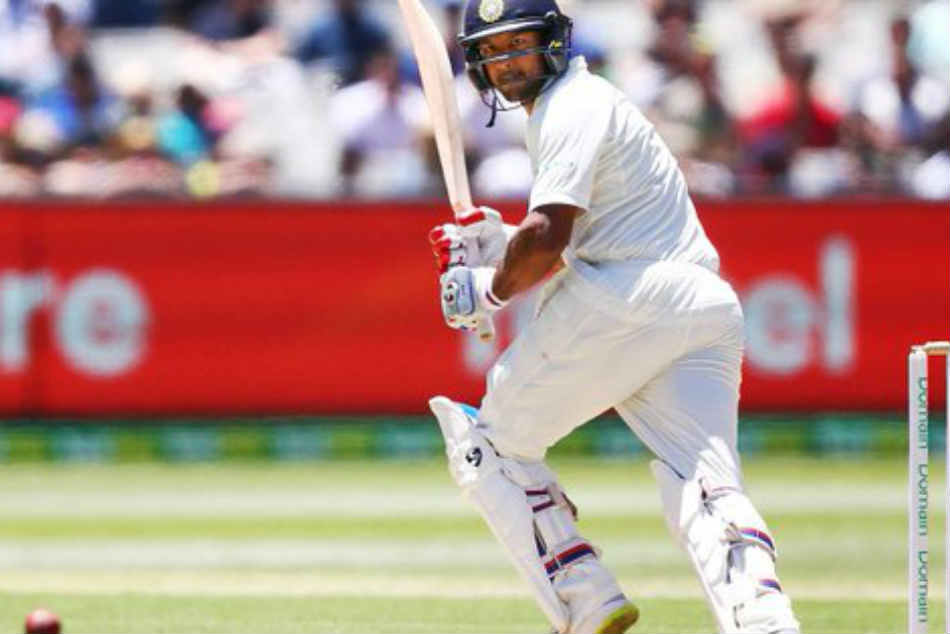 Mayank Agarwal records top score for an Indian Test debutant in Australia