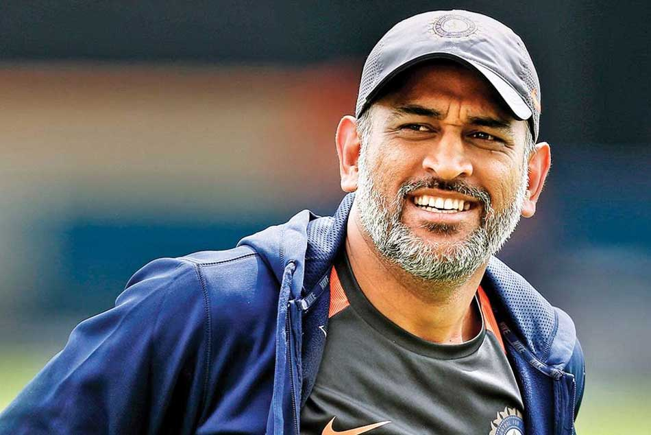 India S Squad Odi Series Against Australia New Zealand