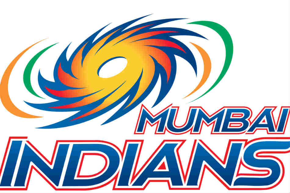 Ipl 2019 Mumbai Indians Ask Fans Send Suggestions Ipl 2019 Auctions Heres What Came Up