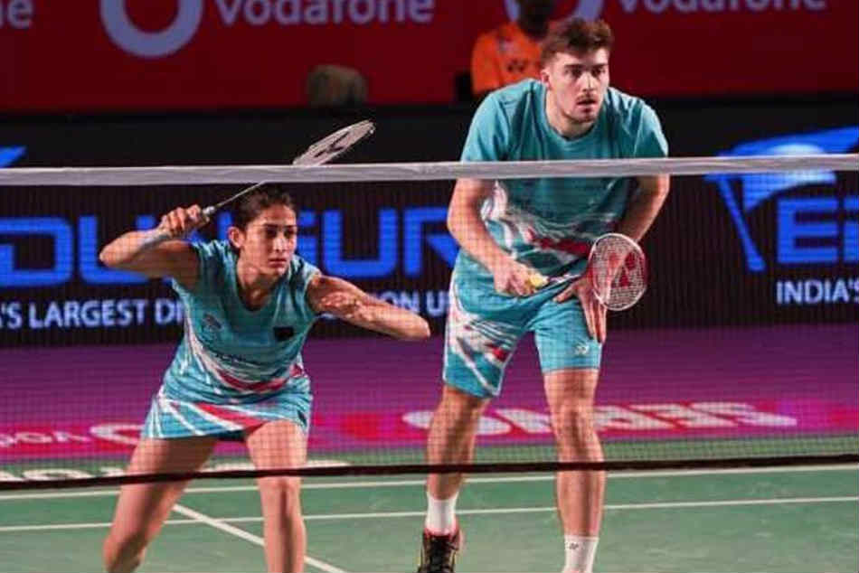 Pbl Awadhe Warriors Edges Pune 7 Aces A Thriller