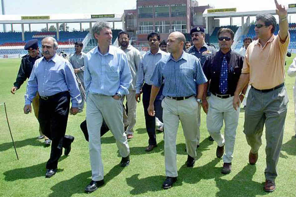 Pcb Host 2020 Asia Cup Venues Yet Be Disclosed