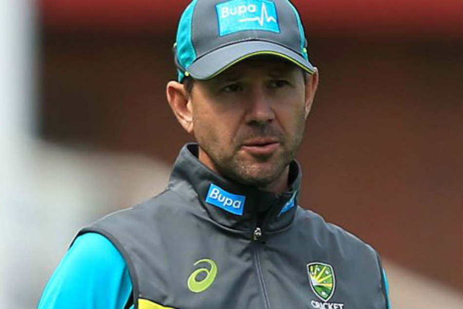 Ricky Ponting Lashes At Poor Umpiring At Adelaide Test
