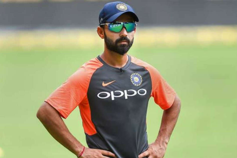 I may score a 100 or even 200 in 3rd Test: Rahane