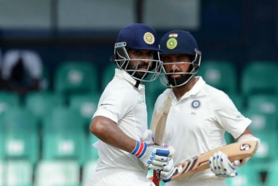 Pujara, Rahane and Shaw expected to play for India A against England Lions after Australia tour