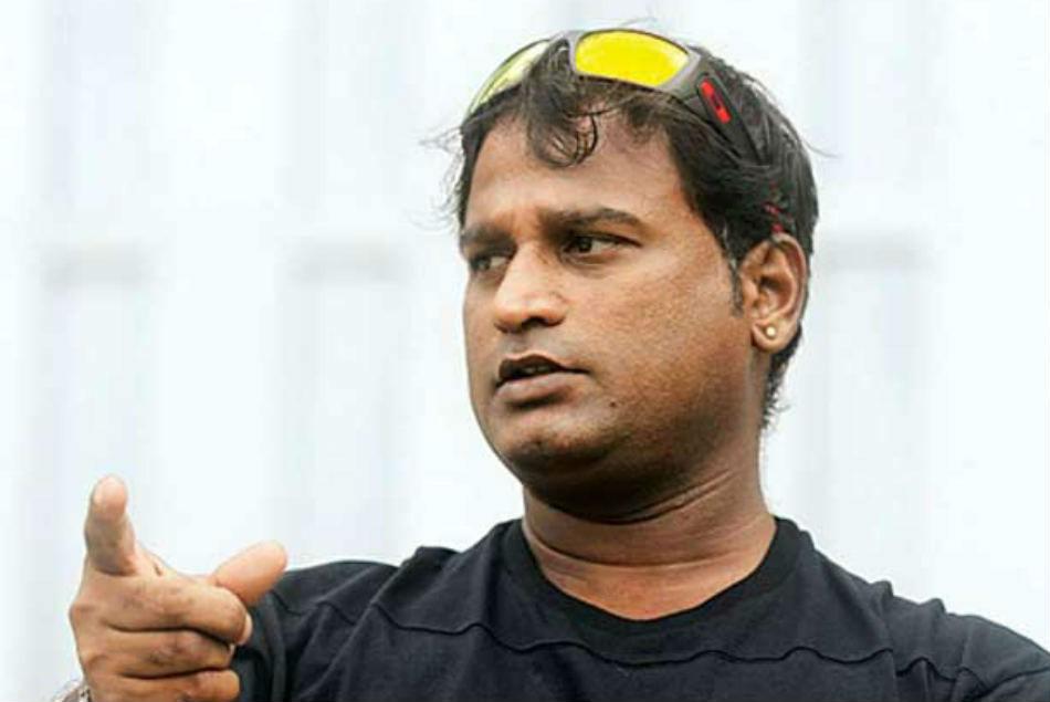 Ramesh Powar Reapplies India Women S Team Coach