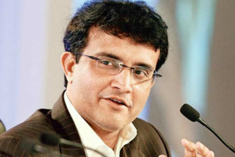 Really Credible Sourav Ganguly Heaps Praise On Team India After Win Vs Australia