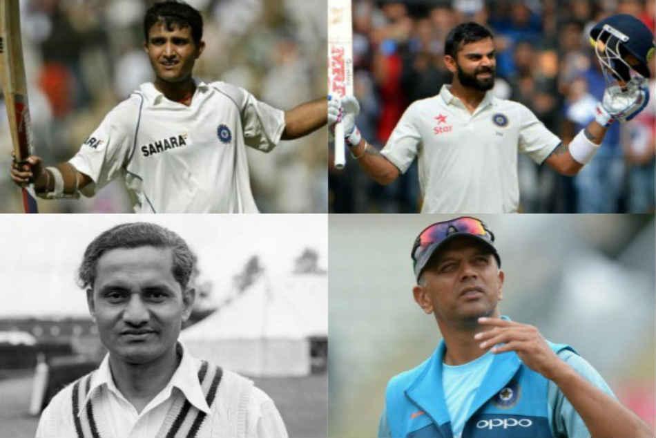 Five Most Inspiring Indian Performances Australia