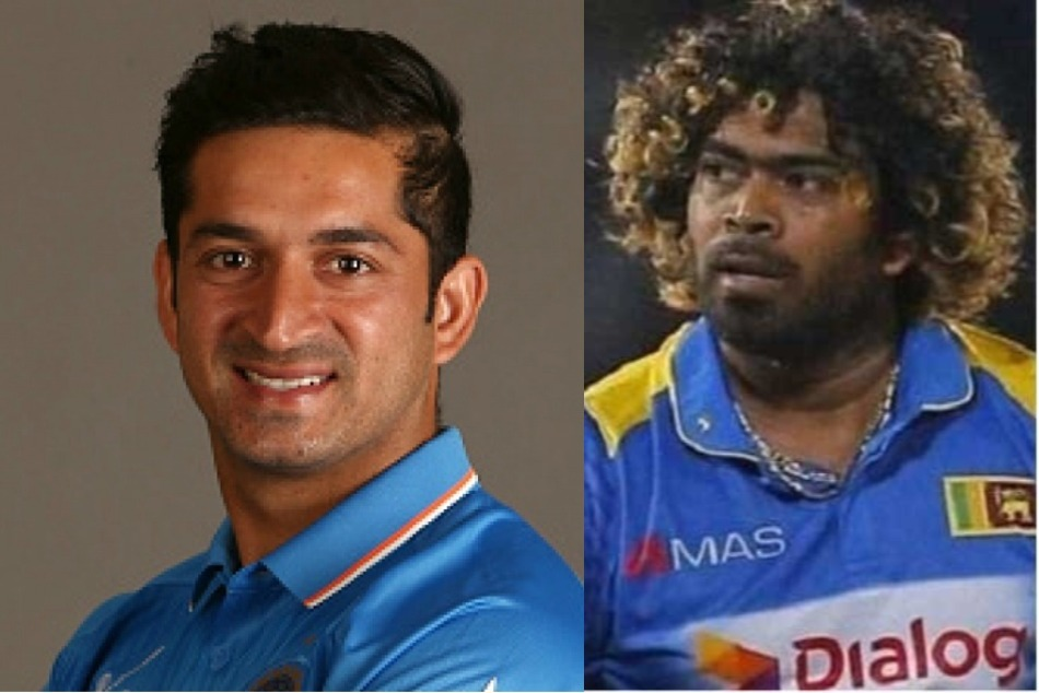 Ipl Auction 2019 Live Updates Mohit Sharma Sold Csk Rs 5 Cr