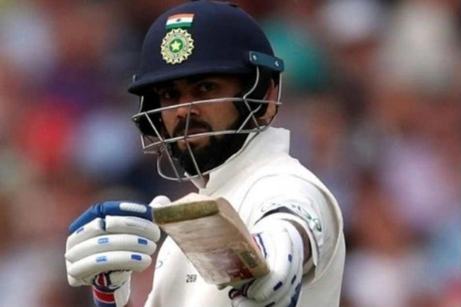 Indians Shine Latest Icc Test Rankings