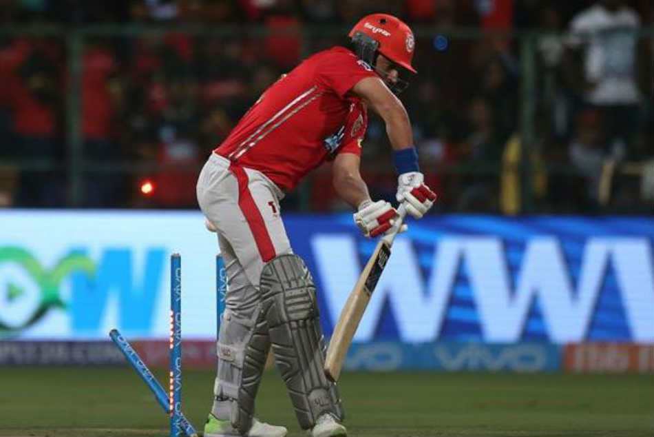 Yuvraj Singh not surprised with Round 1 snub in 2019 Auction, opens up on poor IPL 11 form with KXIP