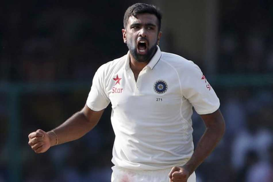 India Vs Australia Ravichandran Ashwin Running Of Time Be Fit For Sydney Test