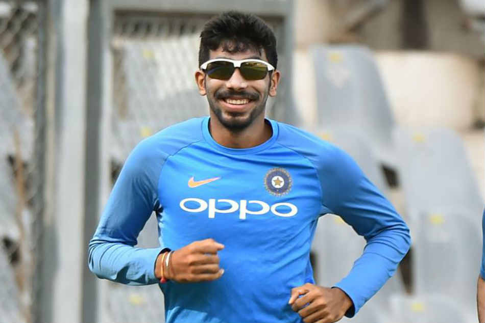 Bumrah Rested Odis Against Australia Nz Siraj Kaul Get The Call