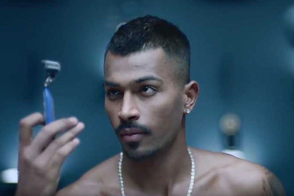 Hardik Pandya Lose On An Endorsement Deal After Controversial Koffee With Karan Show