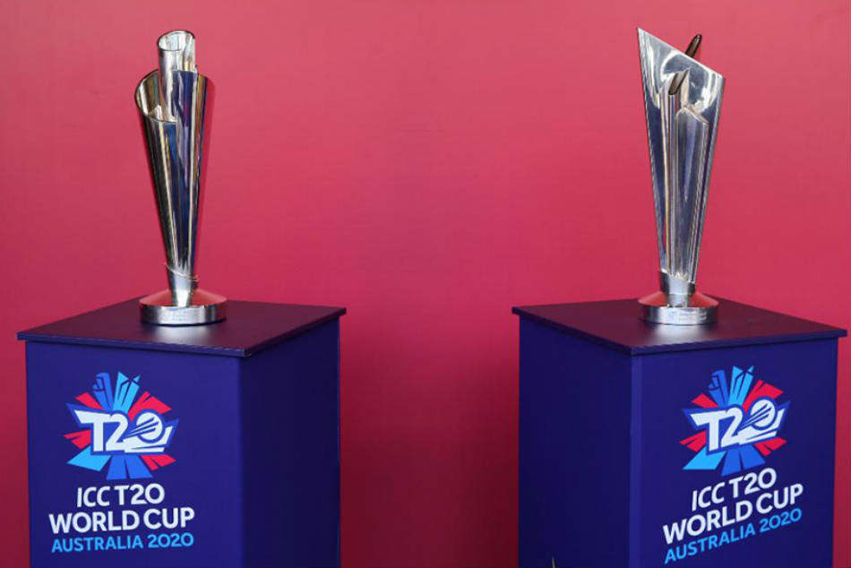 ICC Twenty20 World Cup 2020: India, Pakistan, Australia to kick off proceedings