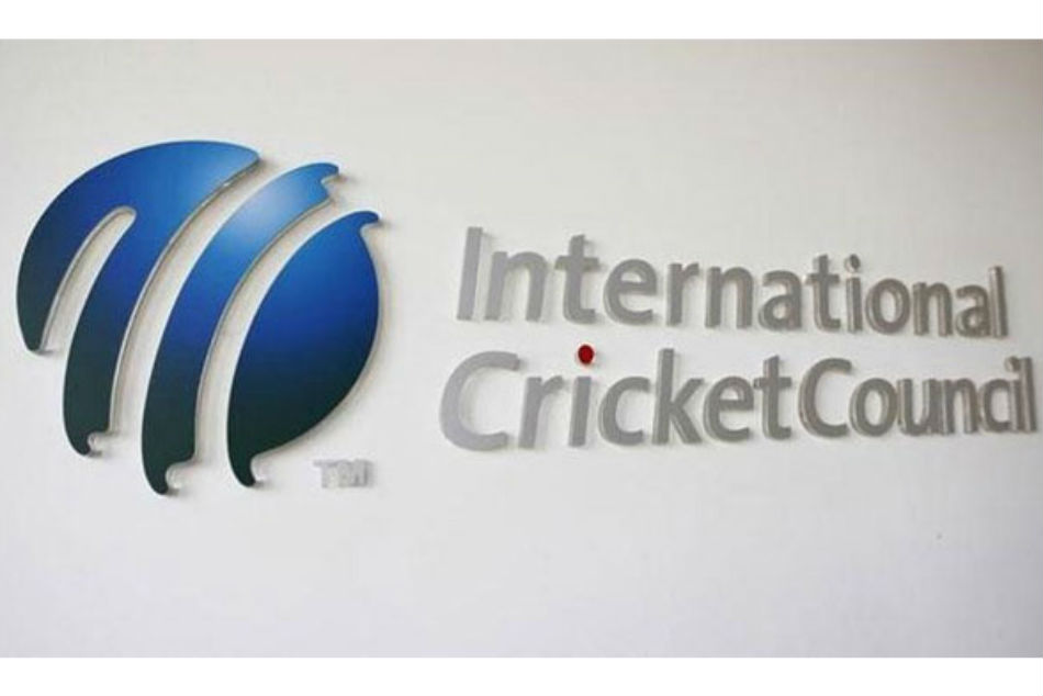 Cricket World Cup Tickets Are Being Sold More Than 12 000 On Resale Websites