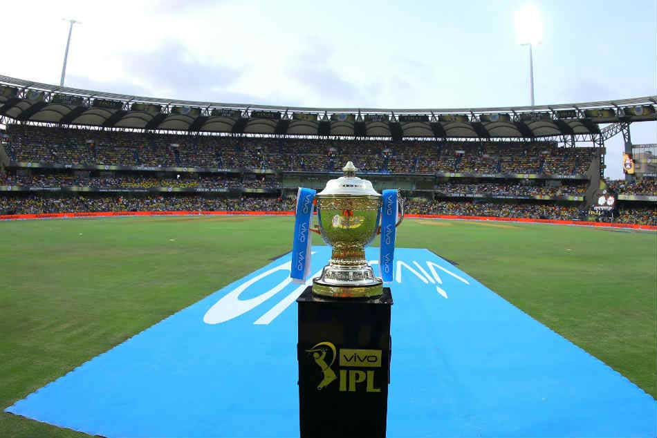 Ipl 2019 Schedule Puts Zimbabwe S Tour India March In Doubt