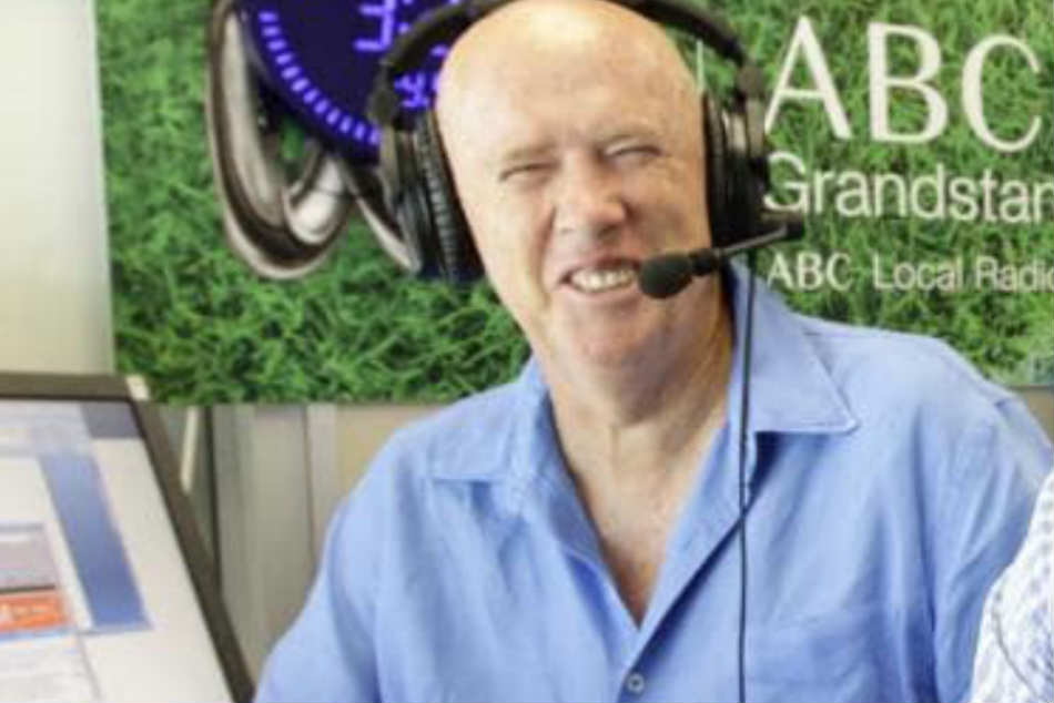 India Vs Australia 4th Test Controversial Commentator Kerry O Keeffe Will Not Be Heard During