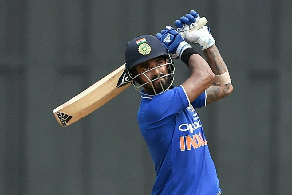 న్యూజిలాండ్తో T20I Series: కెప్టెన్ కోహ్లీ స్థానంలో