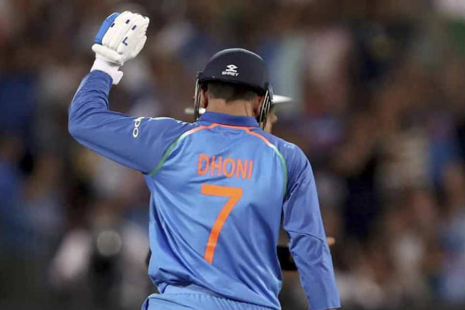 India vs New Zealand: Suresh Raina reveals why batting at No.4 is ideal for MS Dhoni