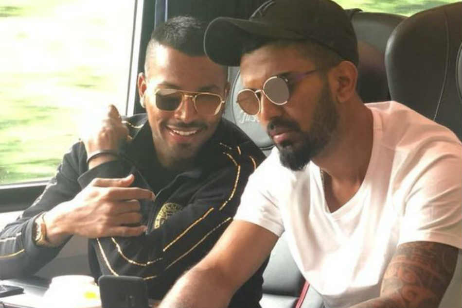 Pandya Rahul Tender Unconditional Apology Rai Seeks Correct Players Not End Careers