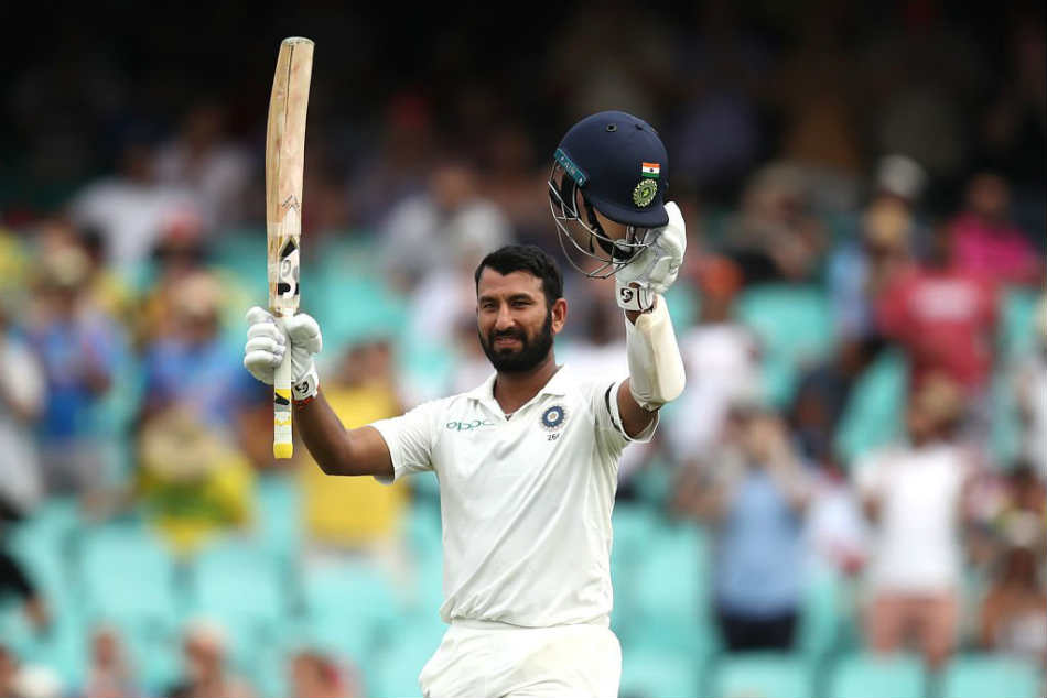 Fastest Indian 18 Test Tons Test Cricket