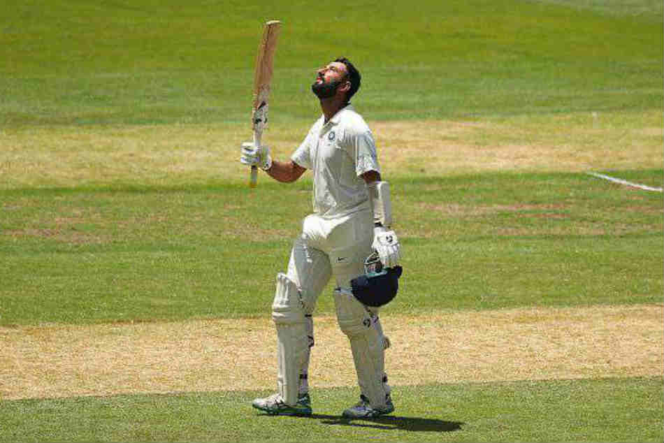 Cheteshwar Pujara Deserves Many Privileges Kohli S Kingdom Ian Chappell