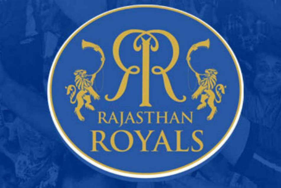 Rajasthan Royals Owner Set Sell Stakes