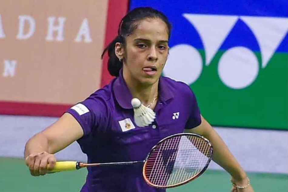 Saina Enters Quarters Malaysia Masters Runs Into Okuhara Next