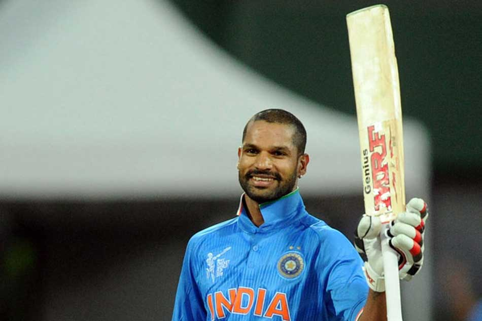 Shikhar Dhawan feels rise of youngsters like Prithvi Shaw, Rishabh Pant augurs well for Team India