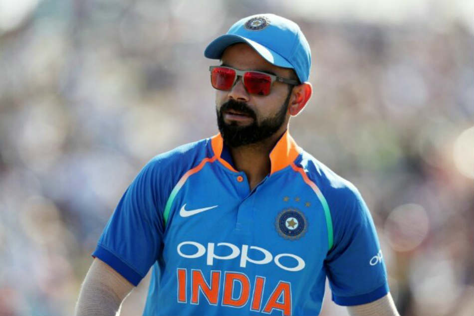 Virat Kohli As Odi Captain Wins Zimbabwe West Indies Sri Lanka South Africa Australai New Zealand