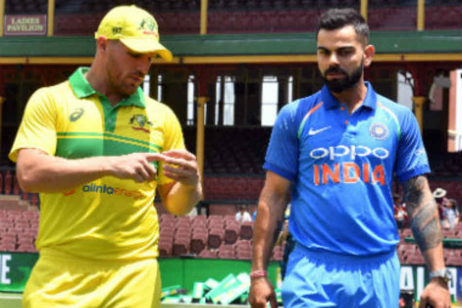 Marcus Stoinis currently better than Hardik Pandya, says Matthew Hayden