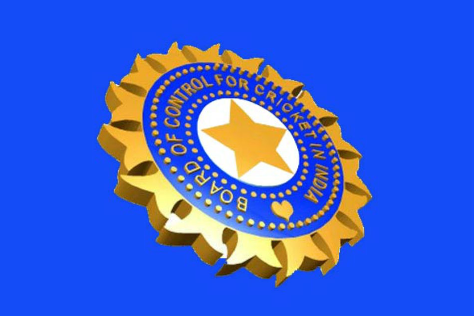 Bcci S Letter Icc Cricket Community Must Sever Ties With Countries From Which Terrorism