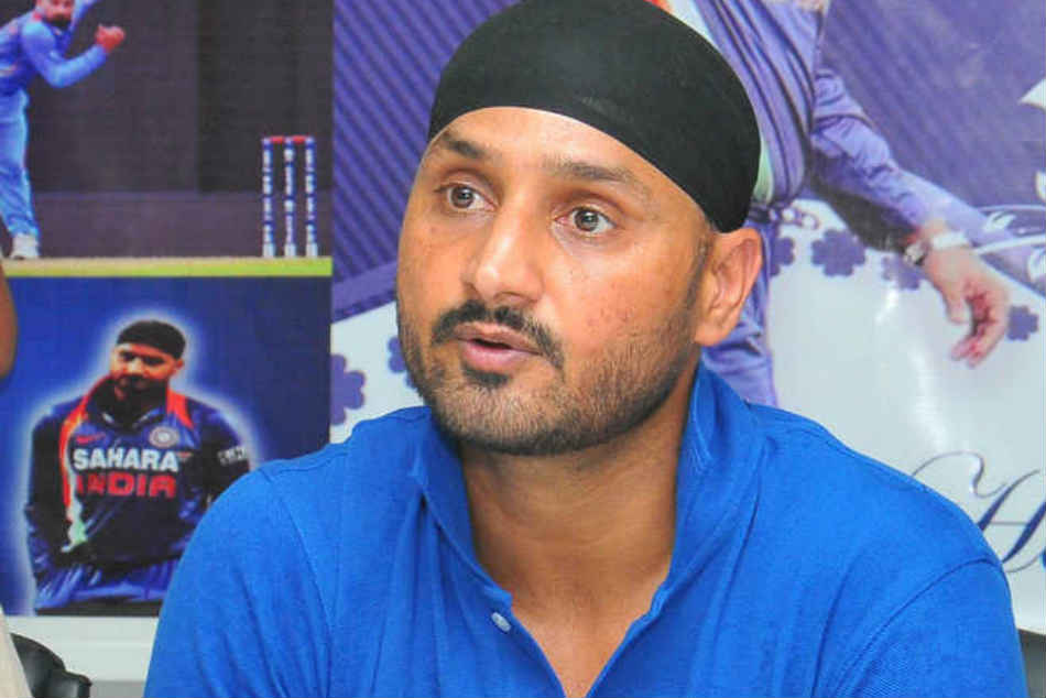 Harbhajan Singh Picks His 15 Member Squad World Cup Interesting Additions Made