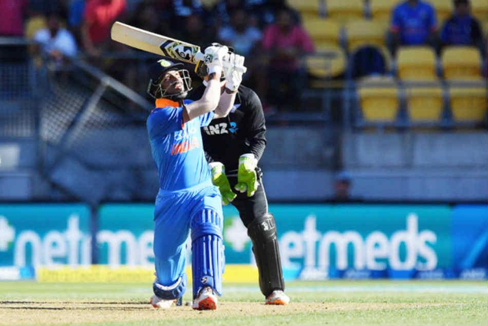Hardik Pandya Natural Talent A Match Winner Ravi Shastri